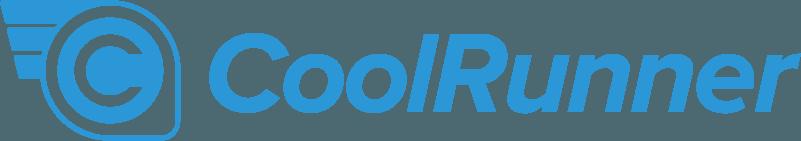 CoolRunner logo