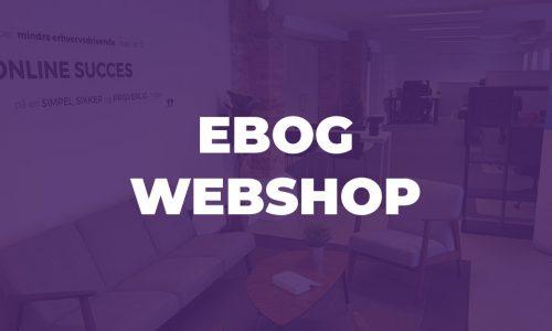 ebogwebshop